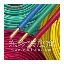 WDZCNBYJ低烟无卤、无毒环保型电线电缆,津猫电线图片