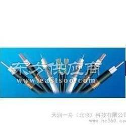 厂家视频线缆 syv75-5 128p同轴电缆图片
