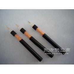 音频线视频线厂家直销SYV75-296P报价图片