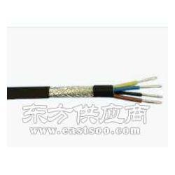 护套电源线报价rvvv线电缆厂家21.0图片