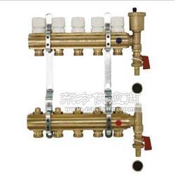 供应分水器原装进口C338060500图片