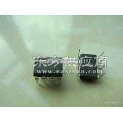 13W电源ICCR5224DIP-8封装图片