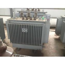 S9高壓電力變壓器廠家 報價圖片