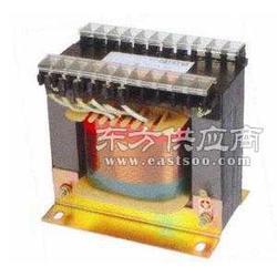 天正JBK-3000VA机床控制变压器厂家报价直销图片