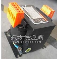 天正JBK-270KVA机床控制变压器大量现货提供图片