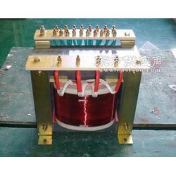 天正BK-30VA控制变压器厂家直销价图片