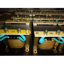 天正BK-40KVA控制变压器厂家直销现货图片