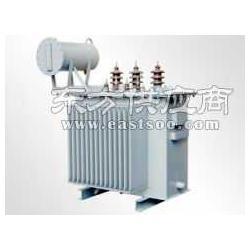 天正S9-M-20KVA变电站专用电力变压器厂家销售图片