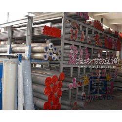 6082铝合金机械性能6082铝合金导热系数图片