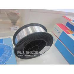 奥林康INERTROD 312不锈钢焊丝图片
