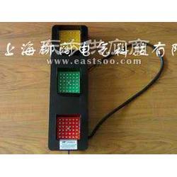 LK-HCX-150天车指示灯生产厂家图片
