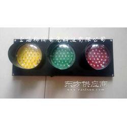 滑触线电压信号指示灯LK-HCX-150专卖店图片