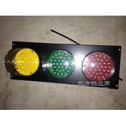 三相行车指示灯abc-hcx-100生产厂家图片