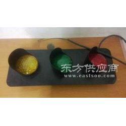 电源指示灯ABC-hcx-100哪里图片