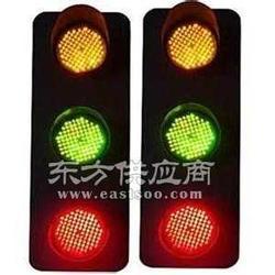 柳阔牌ABC-hcx行车指示灯供应商图片