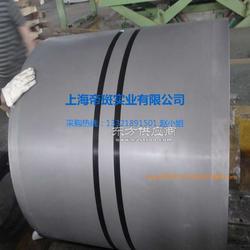 宝钢SPFH540热轧酸洗板卷图片