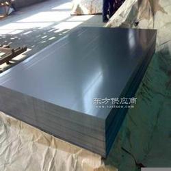 宝钢S420MC热轧酸洗板卷图片
