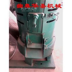 新型成套碾米机 小型碾米机图片