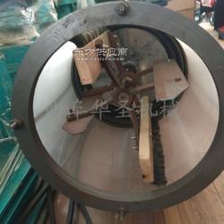 厂家高 呼粱磨面机 优质耐用粮食磨粉机图片