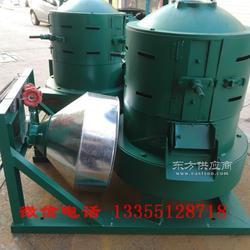 家用小型碾米机 电动碾米机图片