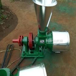 高ζ 粱磨面机 粮食磨粉机图片