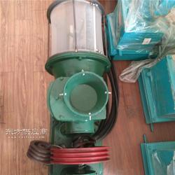 小型辣椒〓磨面机 立式电动粮【食磨粉机报价图片