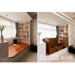 卓尔思榻榻米、北京书房塌塌米、地安门 塌塌米图片