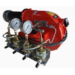 热能燃烧器-万格-燃烧器图片