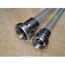 耐高热卫生级钢丝胶管 符合FDA认证食品级软管图片