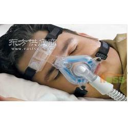 透明无味卫生医疗用管 呼吸机回路管生产厂家图片