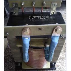 供应BK控制变压器 BK-30KVA图片