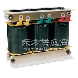 供应SBK三相干式变压器SBK-8KVA图片