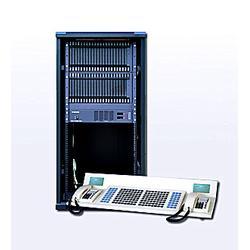 国产品牌调度机,南京申瓯通信(在线咨询),调度机图片