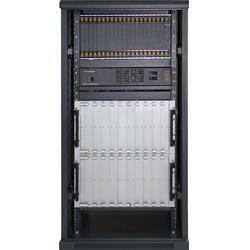 南京申甌通信(圖) 程控交換機廠家熱線電話 無錫程控交換機圖片