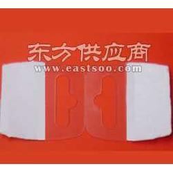 电子产品挂钩双层保护电子产品塑料挂钩薄膜图片