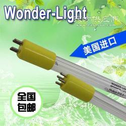 原装正品美国WONDER GPH436T5L/18W紫外线消毒灯图片