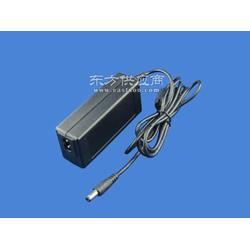12V2A电源适配器 安规认证电源适配器图片