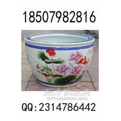 陶瓷大花瓶多少錢1對圖片