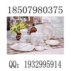 餐具礼品套装生产供应图片