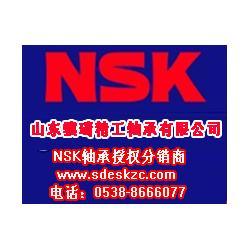 销售NSK轴承-骥瑞精工-2014销售NSK轴承图片