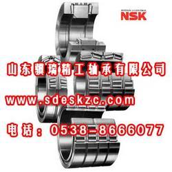 销售NSK轴承-山东销售NSK轴承-骥瑞精工图片