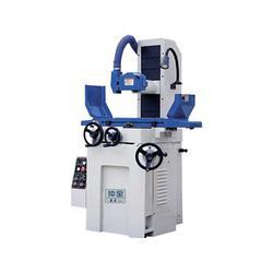 小磨床|岡聯野精密機械(在線咨詢)|東莞小磨床圖片