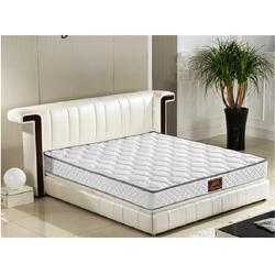 瑞之馨床垫、瑞之馨网购床垫品牌、瑞信图片