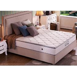 瑞信、瑞之馨床垫品牌排行榜、瑞之馨床垫图片