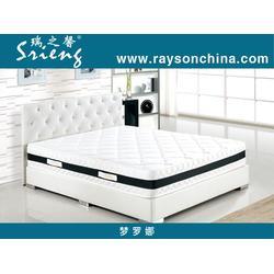 瑞之馨床垫、瑞信、瑞之馨床垫品牌图片