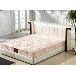 床垫|偏硬床垫|瑞信图片