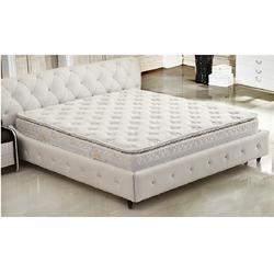 瑞之馨床垫、瑞信、佛山瑞之馨床垫图片