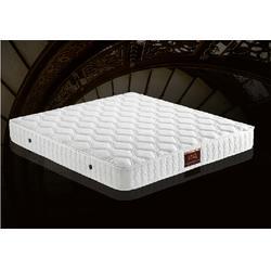 瑞之馨床垫|瑞之馨床垫品牌|瑞信图片