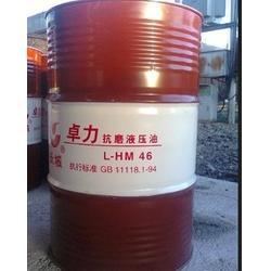 长城卓力液压油-金祥顺达(在线咨询)-天津长城卓力图片