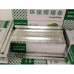 河南回收锡块的厂商、回收锡条0307、三门峡回收锡条图片